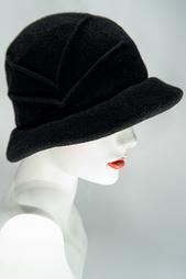 Шляпка Tonak