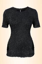 Пуловер Apart