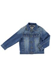 Куртка джинсовая IDO