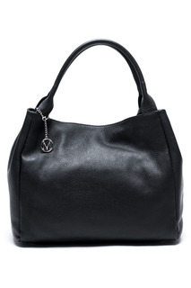 Сумка Mangotti Bags