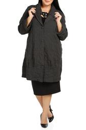Пальто Milanesse