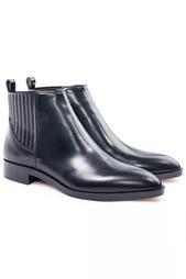 Ботинки Gianvito Rossi