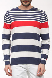 Пуловер Mcgregor