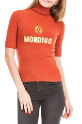 Свитер Mondigo