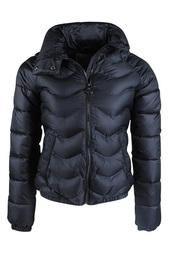 Куртка Nickelson