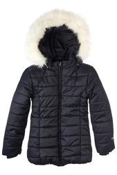 Куртка S'cool