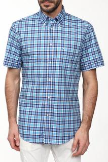 Рубашка Einhorn