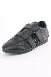 Туфли спортивные John Richmond