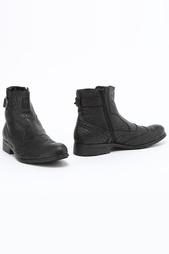 Ботинки Ernesto Dolani