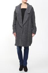 Пальто Frankie Morello