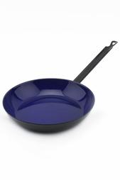 Сковорода, 30 см Riess
