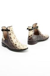 Ботинки Gerard Darel