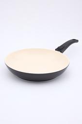 Сковорода Green Top