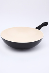 Сковорода-вок Green Top
