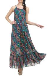Платье Владлена Lesya