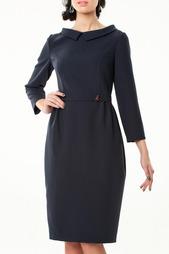 Платье Ольга Lesya