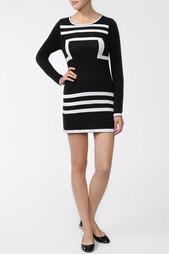 Платье Marks &; Spencer