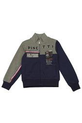 Куртка спортивная PG