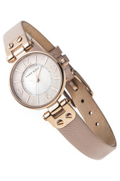 Часы наручные Anne Klein
