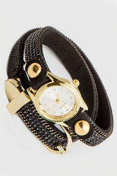 Часы Boho