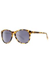 Солнцезащитные очки Gant