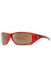 Солнцезащитные очки Harley Davidson