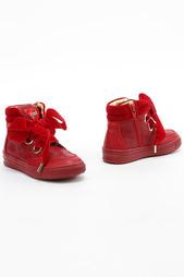 Ботинки Mimisol