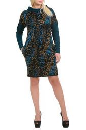 Платье Эгерия Lesya