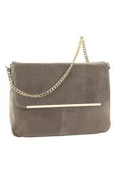 Сумка Florence Bags