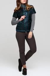 Куртка-жилет Modress