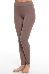 Панталоны Sermija Lingerie