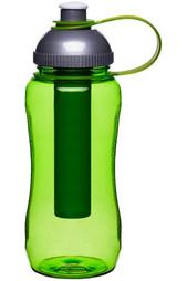 Бутылка с охлаждающим эффектом Sagaform