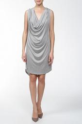 Платье джерси Kain