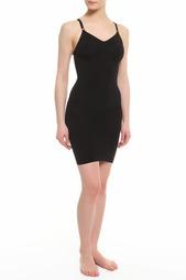 Утягивающее платье Julie France