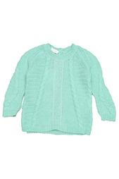 Пуловер Mek