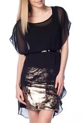 Платье Ironi