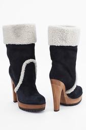 Сапоги Dolce&;Gabbana