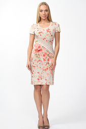 Платье Vito Fashion