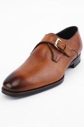 Туфли Maxverre