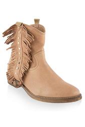 Ботинки Florens