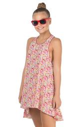 Пляжное платье Arina by Charmante
