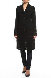 Пальто Текстильная Мануфактура
