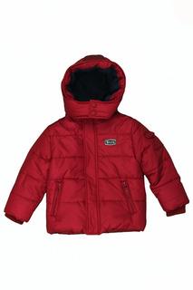 Куртка Brums