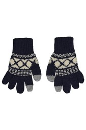 Перчатки Brums