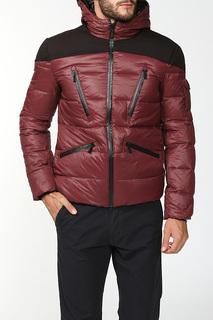 Куртка ALF Sport
