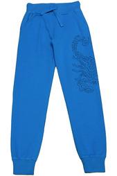 Спортивные штаны Scorpion Bay