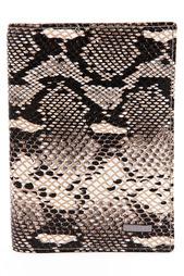 Обложка для документов Valeri