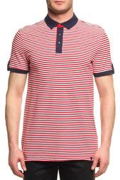 Рубашка-поло Cropp