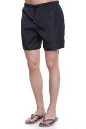 Плавательные шорты Giorgio Armani