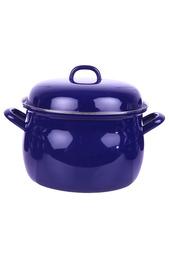 "Кастрюля ""Blau"", 2,5 л Riess"